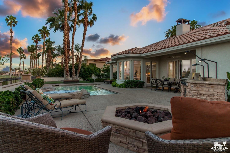 Photo of 350 Crest Lake Drive, Palm Desert, CA 92211