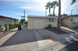 Property for sale at 32863 Sarasota Place, Thousand Palms,  California 92276