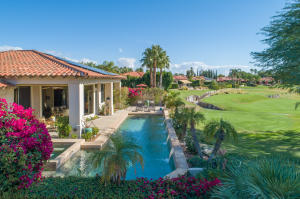 Property for sale at 268 Loch Lomond Road, Rancho Mirage,  California 92270