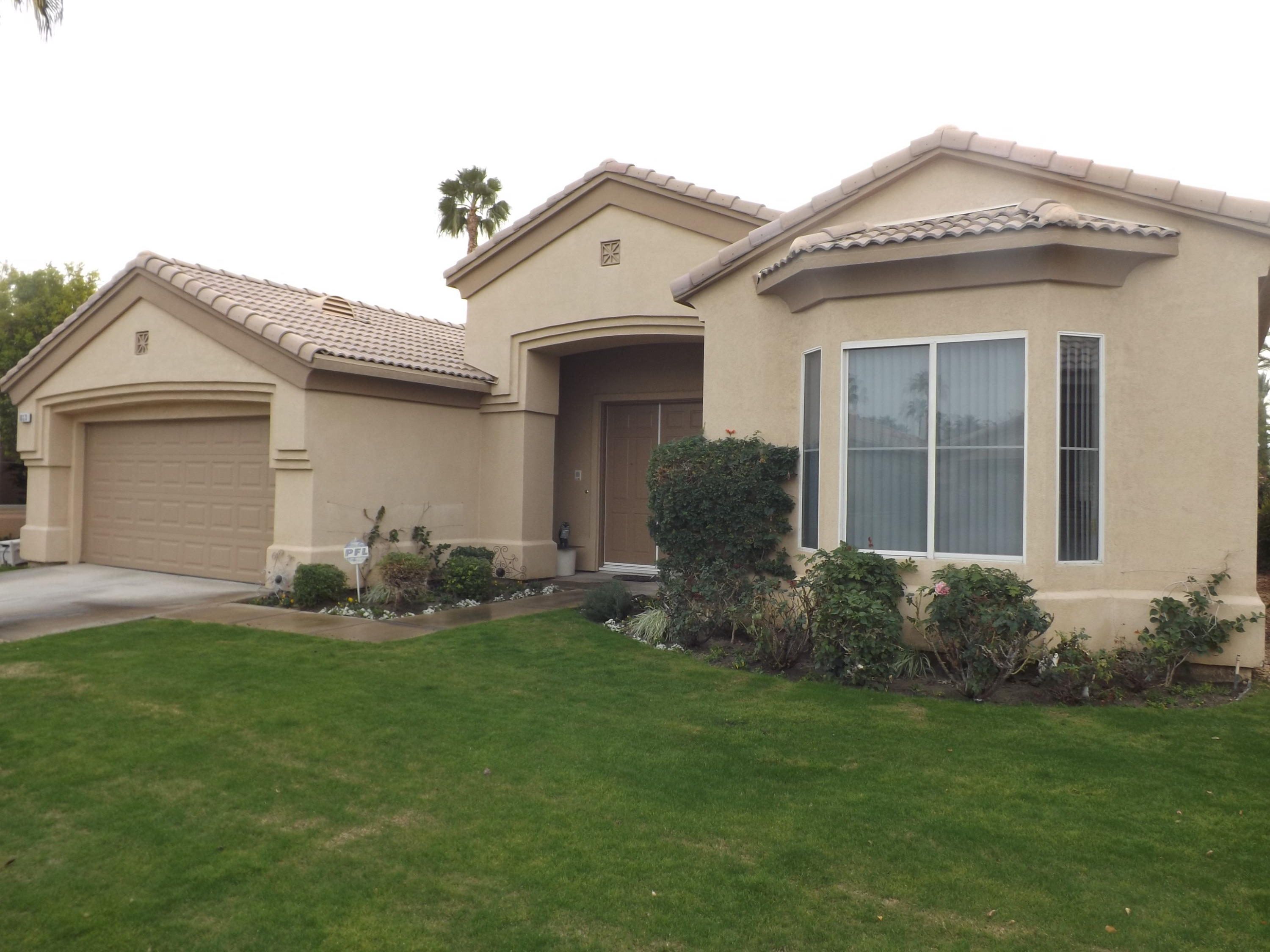 Photo of 80373 Royal Aberdeen Drive, Indio, CA 92201