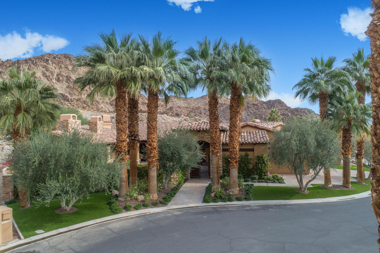 Photo of 77220 Loma Vista, La Quinta, CA 92253