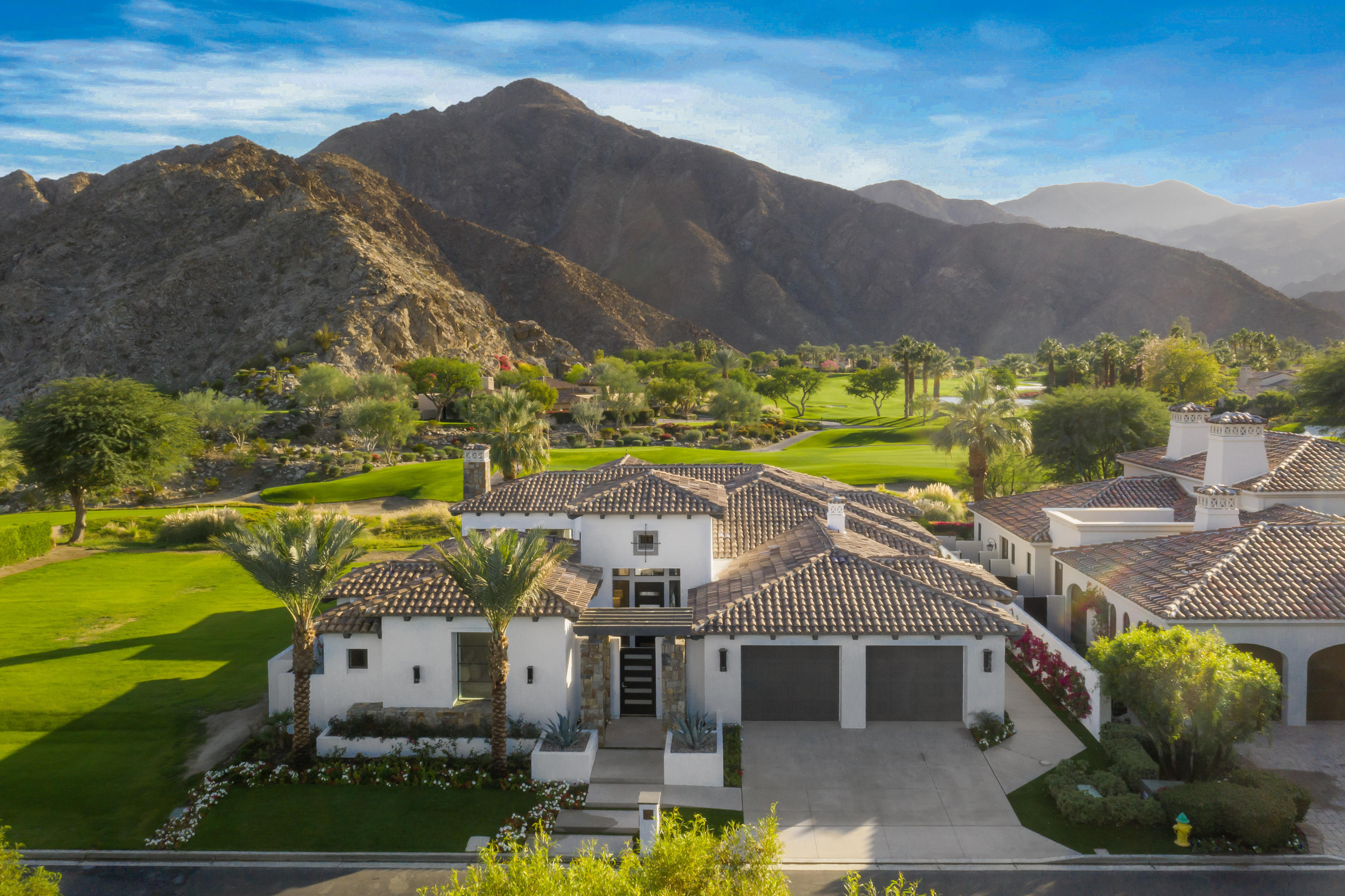 Photo of 78631 Deacon Drive, La Quinta, CA 92253