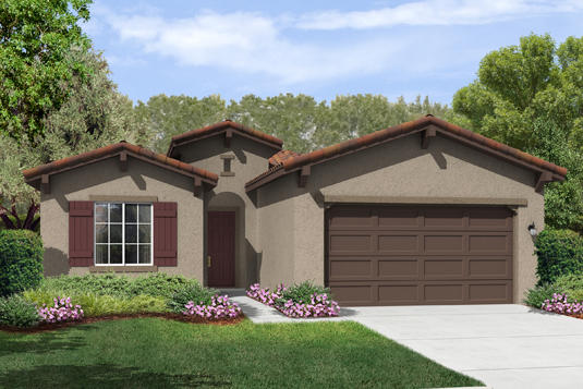 Photo of 85541 Brovello Drive, Indio, CA 92203