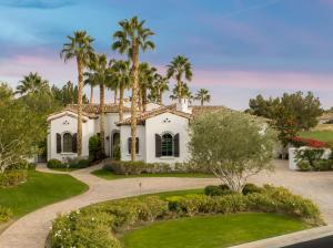 Property for sale at 53442 Via Dona, La Quinta,  California 92253
