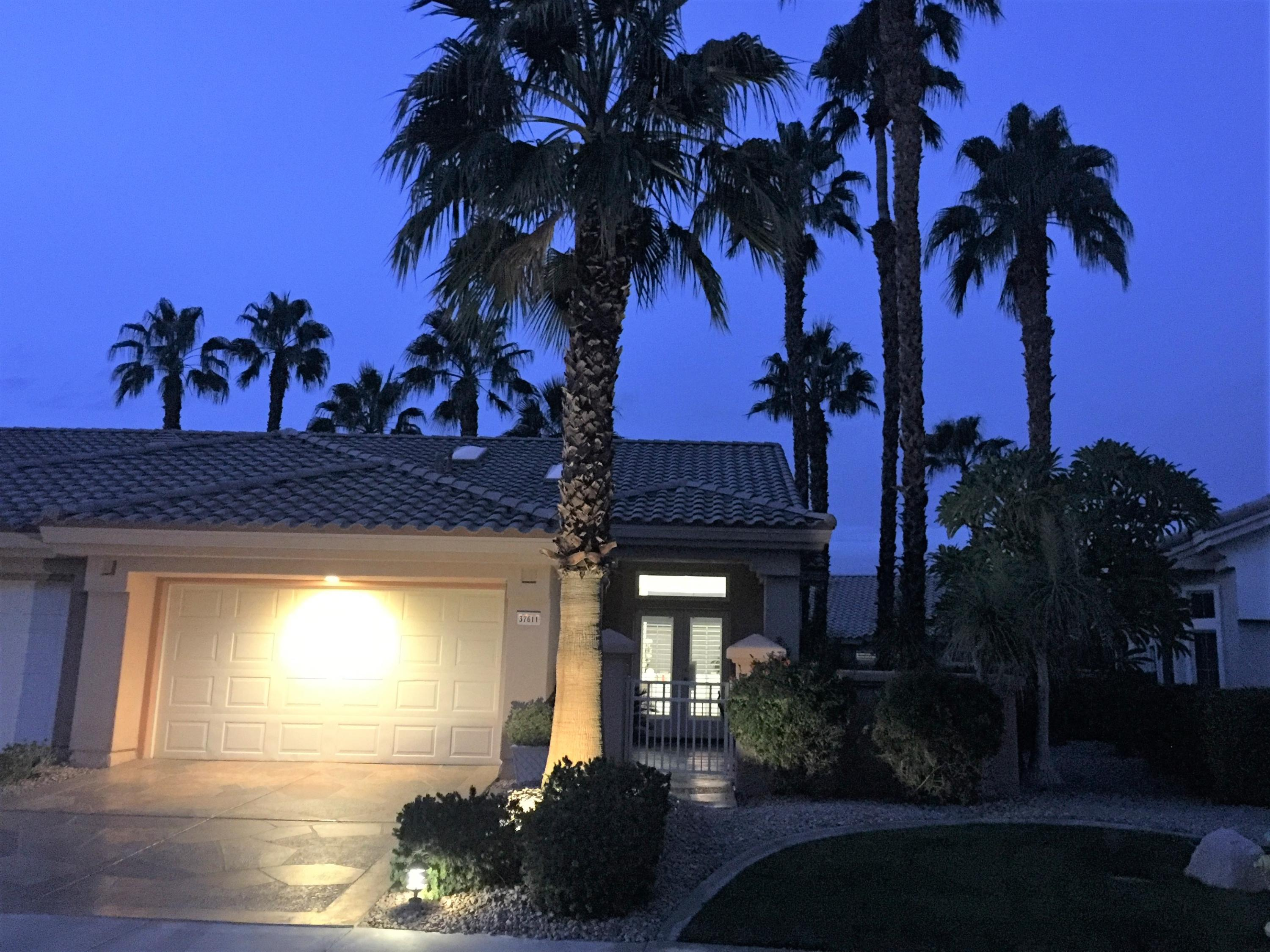Photo of 37611 Blue Sky Ave. Avenue, Palm Desert, CA 92211