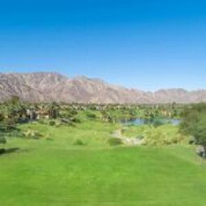 Property for sale at 78322 Talking Rock Turn Lot 18, La Quinta,  California 92253