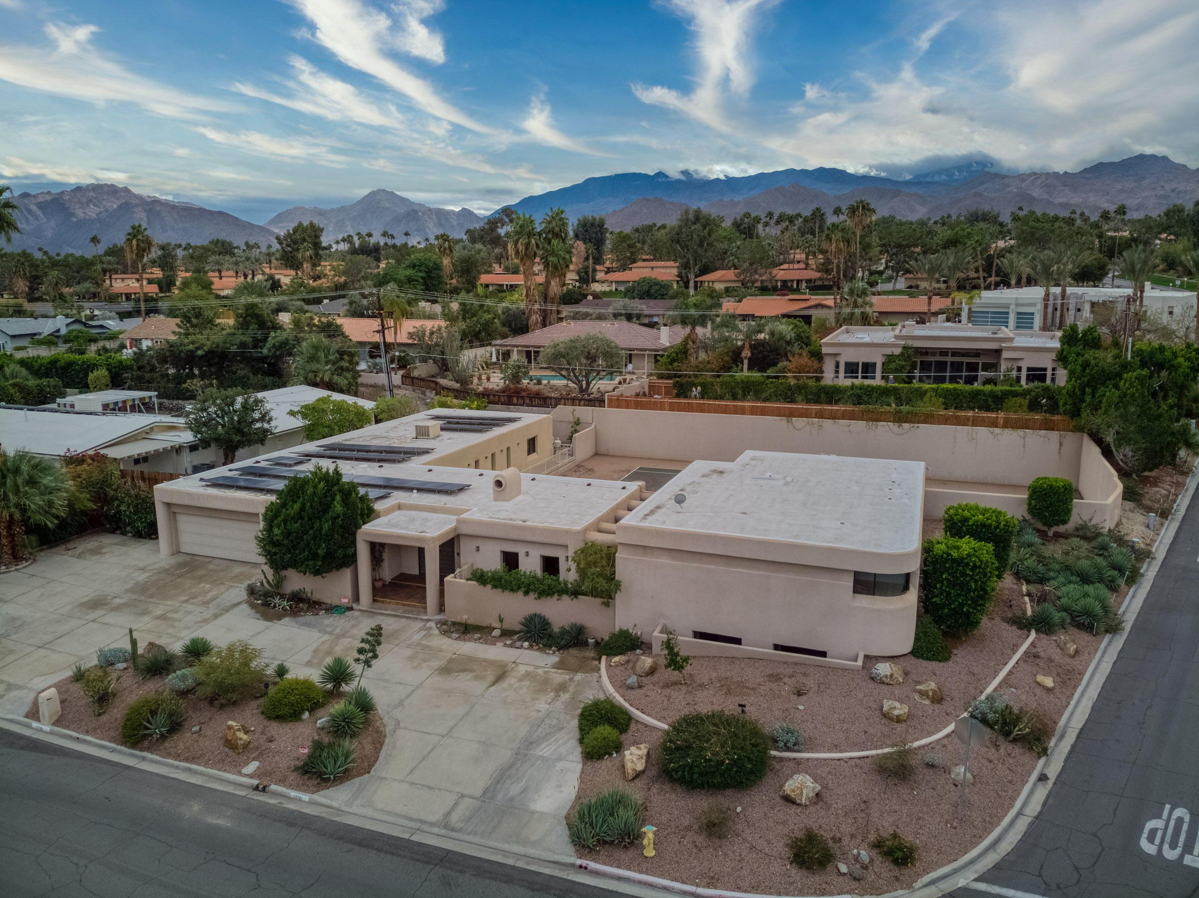 Photo of 72781 Bursera Way, Palm Desert, CA 92260