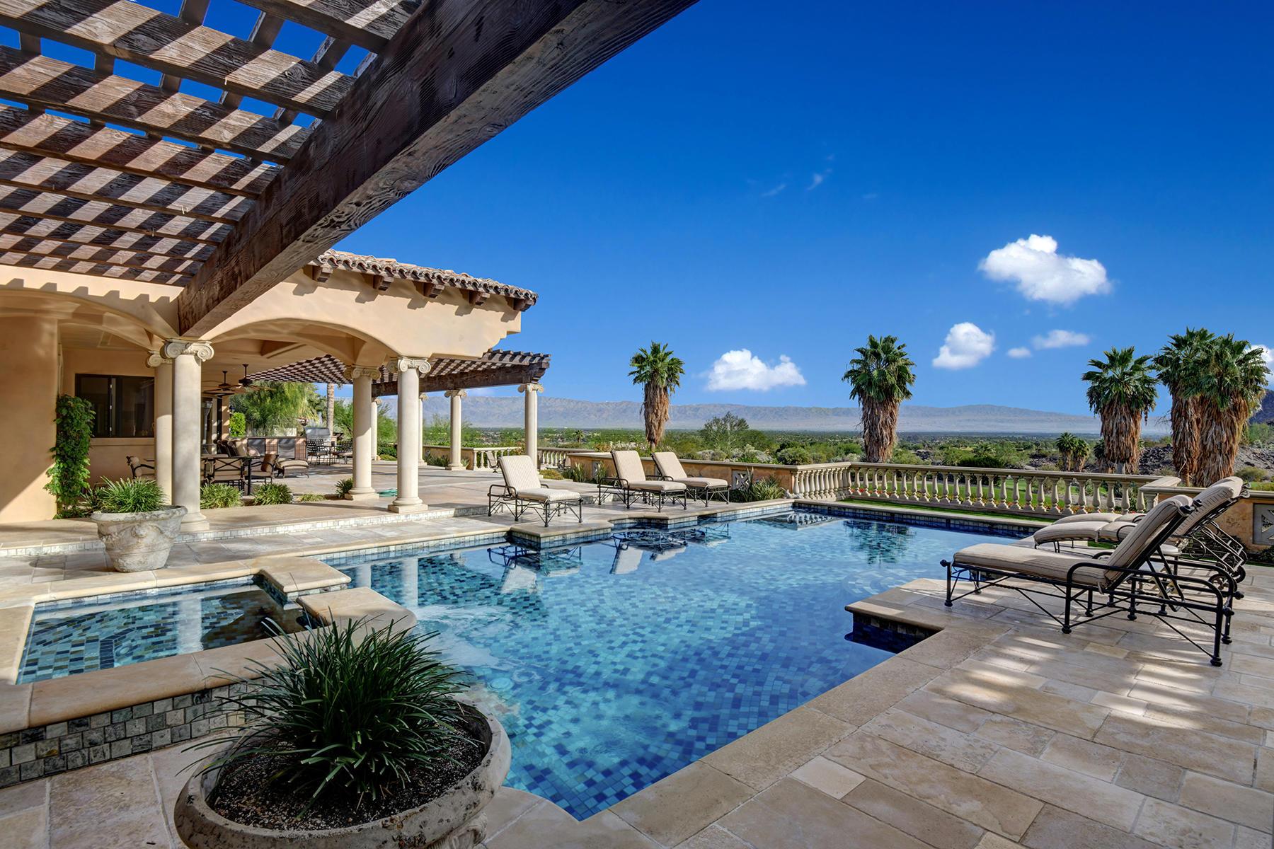 Photo of 79251 Tom Fazio Lane, La Quinta, CA 92253