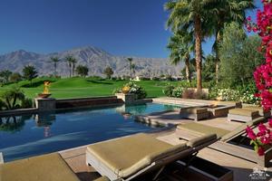 Property for sale at 58549 Jerez, La Quinta,  California 92253