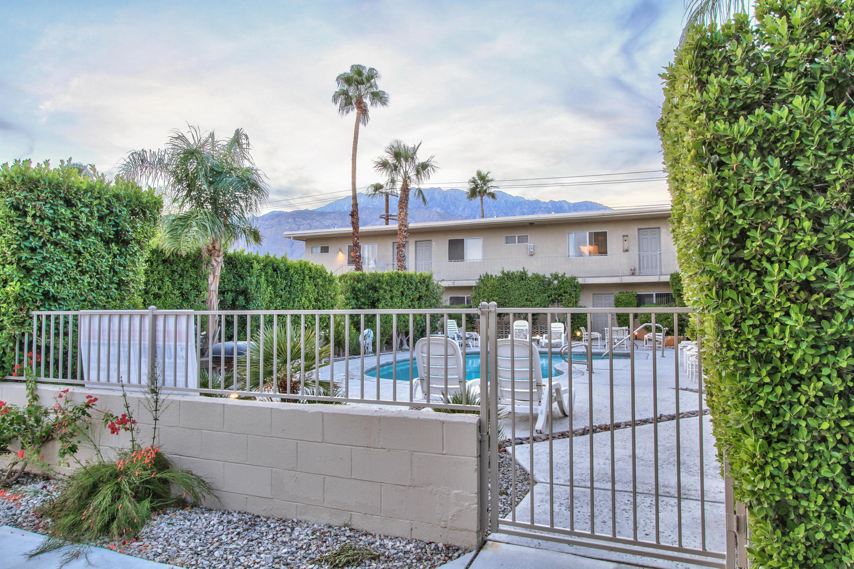 Photo of 2388 N Sunrise Way, Palm Springs, CA 92262
