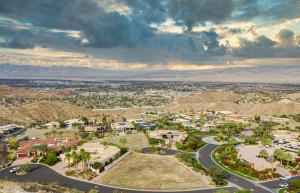 Property for sale at 29 Hillcrest Drive, Rancho Mirage,  California 92270