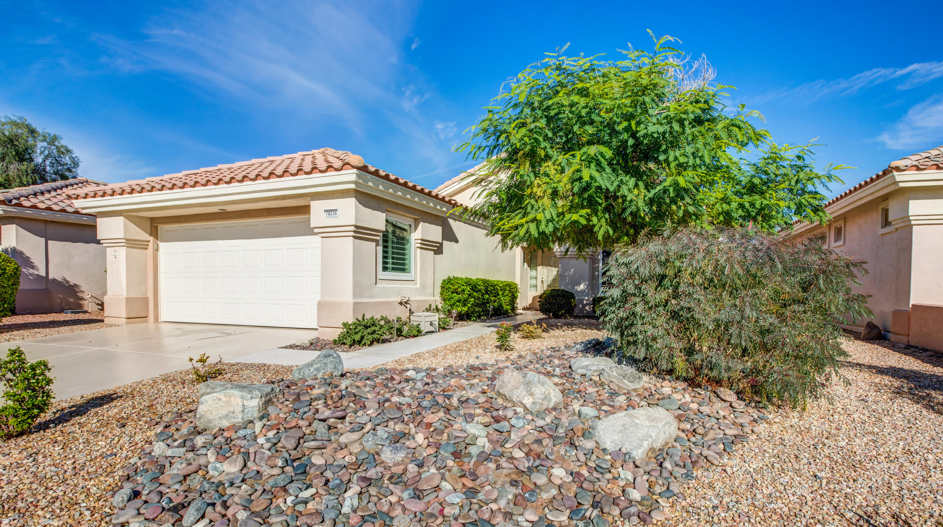 Photo of 78256 Moongold Road, Palm Desert, CA 92211