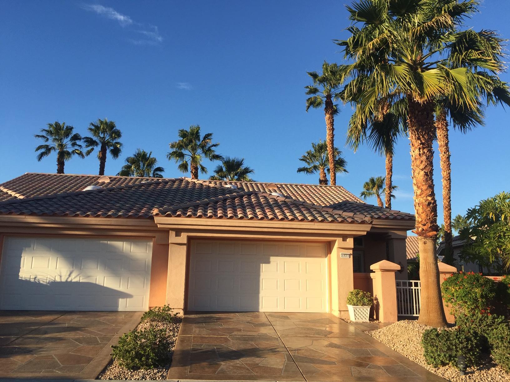 Photo of 37611 Blue Sky Ave. Avenue, Palm Desert, CA 92211