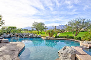 Property for sale at 81647 Andalusia, La Quinta,  California 92253