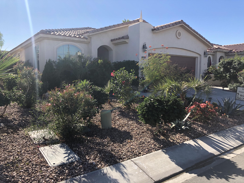 Photo of 80181 Avenida Linda Vista, Indio, CA 92203