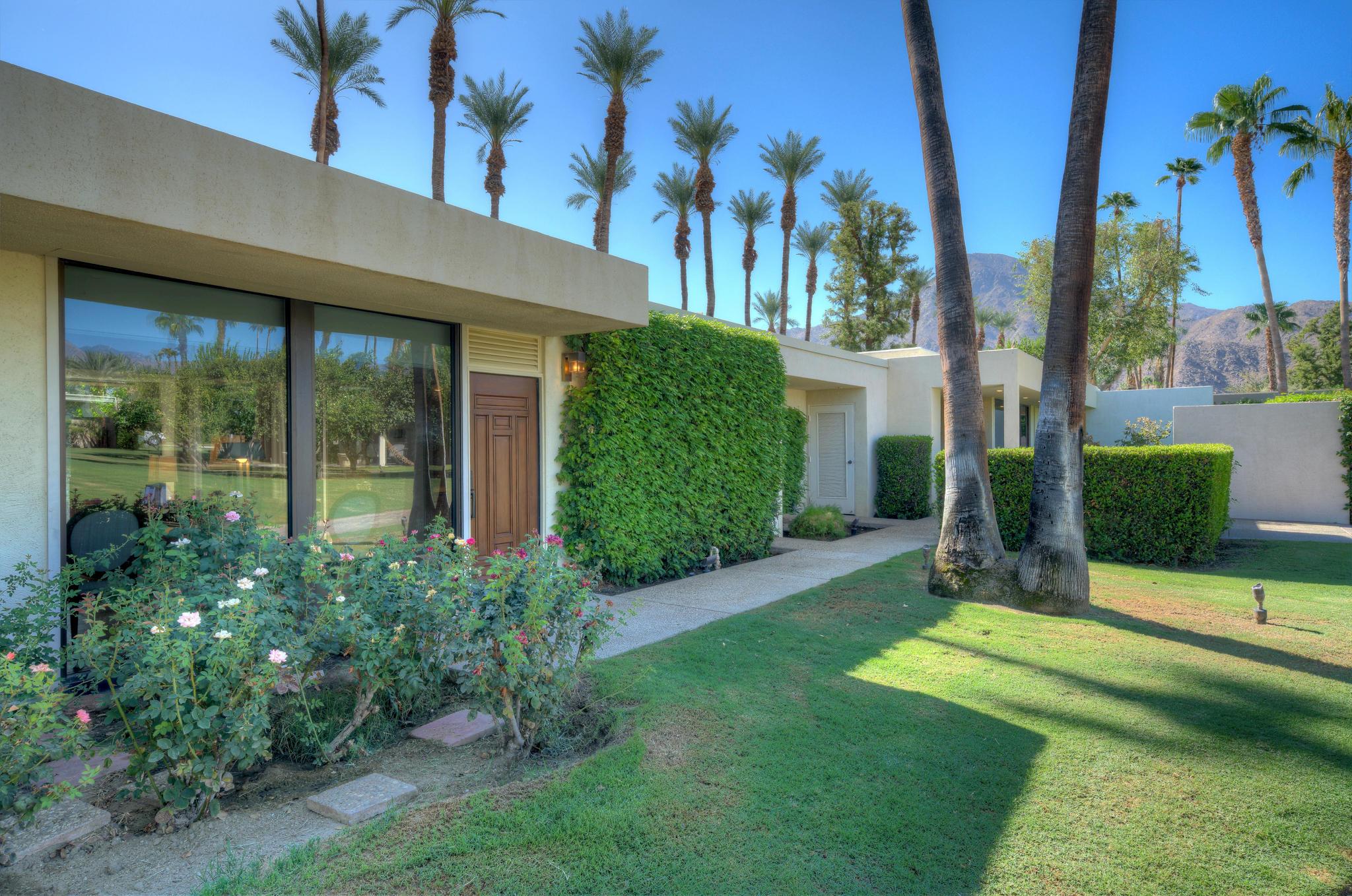 Photo of 46000 W Eldorado Drive #38, Indian Wells, CA 92210