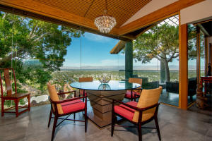 Property for sale at 2401 Cahuilla Hills Drive, Palm Springs,  California 92264