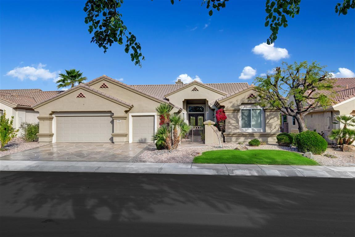 Photo of 78988 Alliance Way, Palm Desert, CA 92211