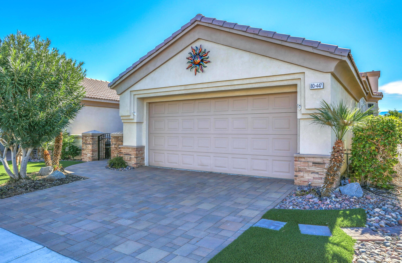 Photo of 80447 Muirfield Drive, Indio, CA 92201