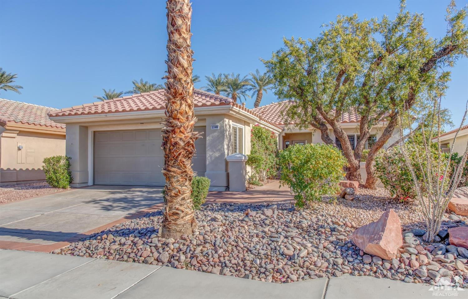 Photo of 37400 Springdale Avenue, Palm Desert, CA 92211
