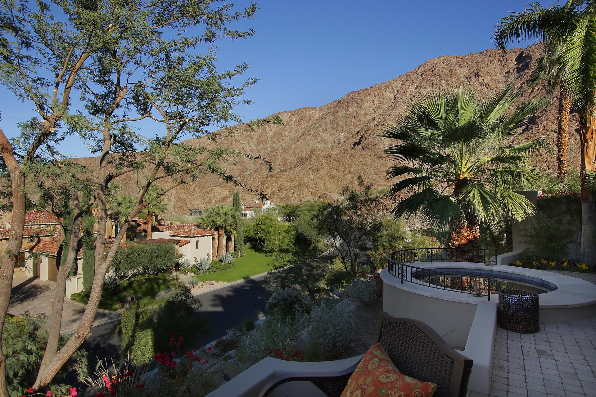 Photo of 78234 Pinnacle Point, La Quinta, CA 92253