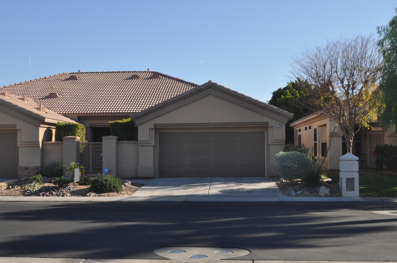 Photo of 43724 Royal Saint George Drive, Indio, CA 92201