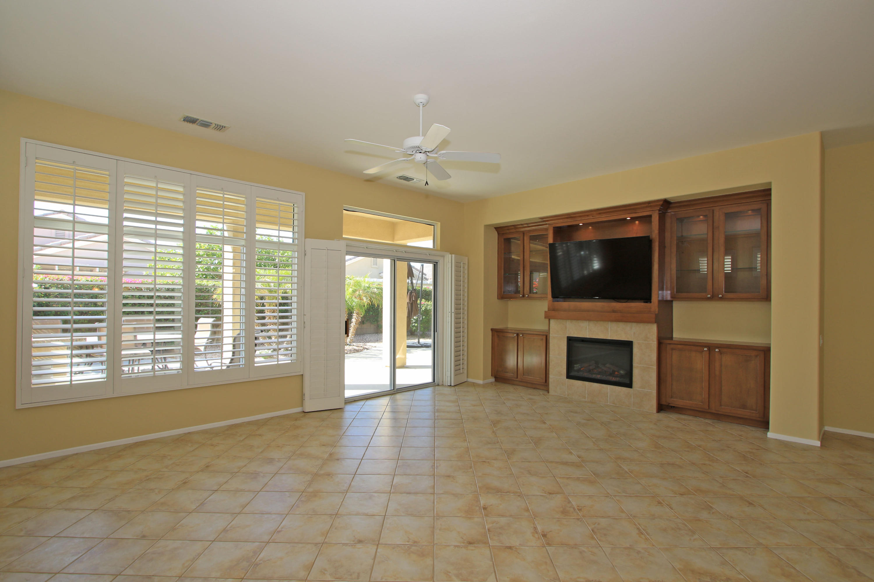 Photo of 78685 Moonstone Lane, Palm Desert, CA 92211