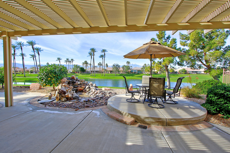 Photo of 34887 Blake Drive, Palm Desert, CA 92211