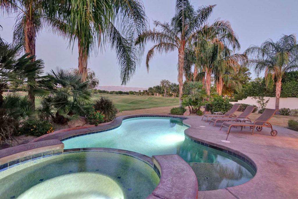 Photo of 80498 Hermitage, La Quinta, CA 92253