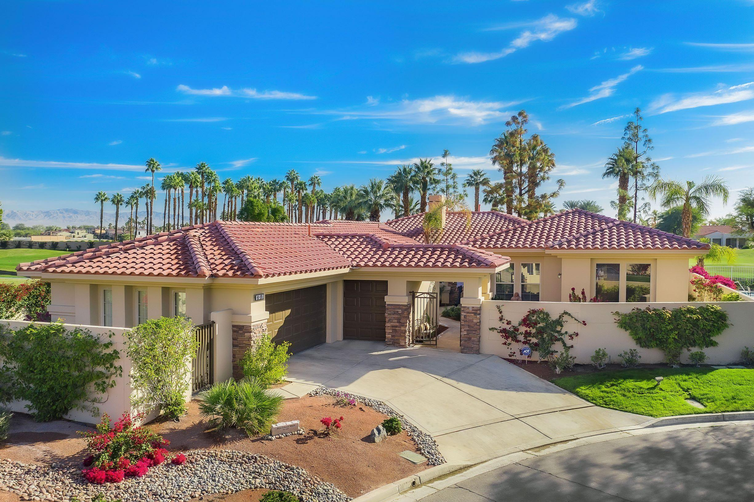 Photo of 80105 Cedar Crest, La Quinta, CA 92253