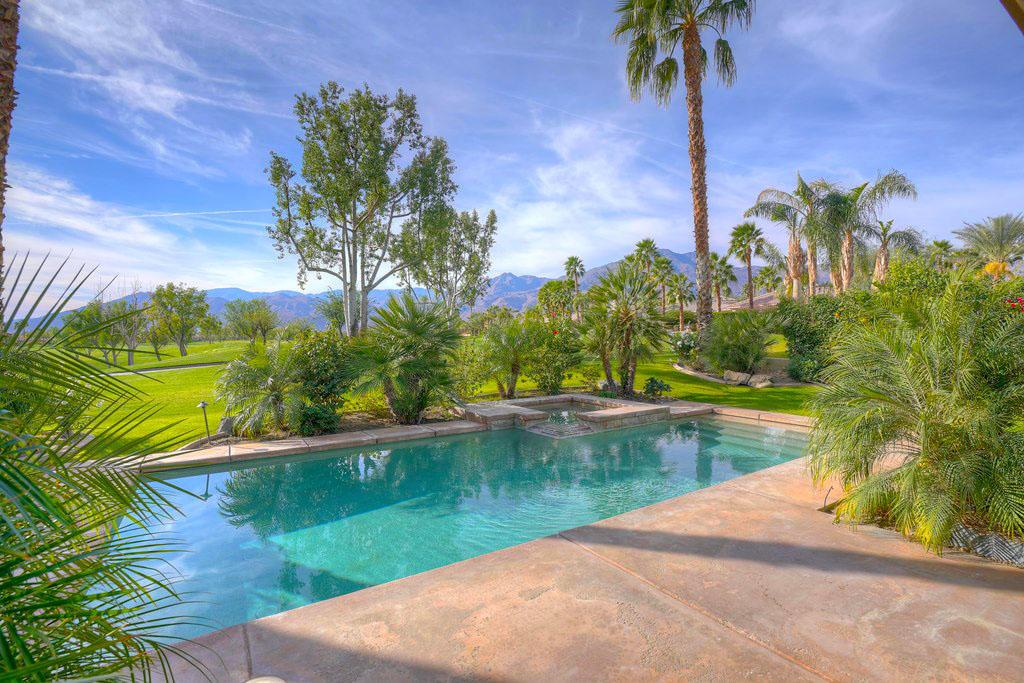 Photo of 81185 Shinnecock, La Quinta, CA 92253