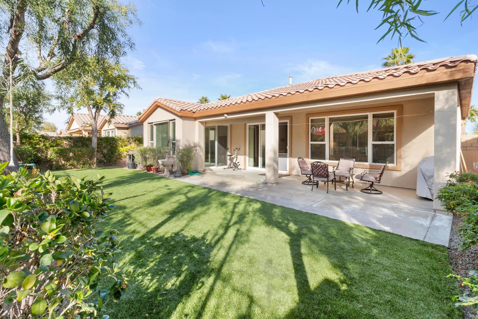 Photo of 60715 Living Stone Drive, La Quinta, CA 92253