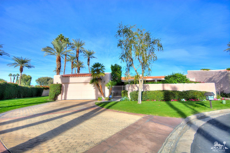 Photo of 75100 Chippewa Drive, Indian Wells, CA 92210