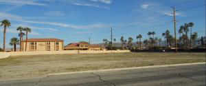 Property for sale at 0 Date Palm Drive, Cathedral City,  California 92234