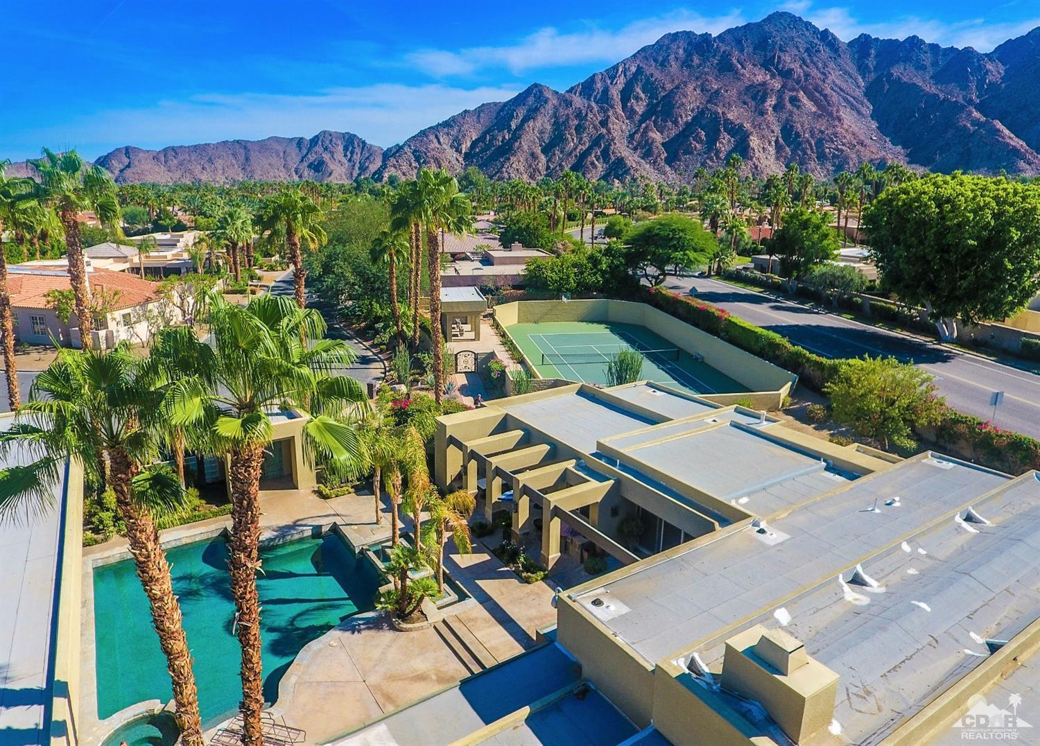 Photo of 77240 Black Mountain Trail, Indian Wells, CA 92210