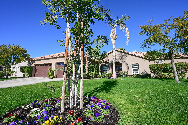 Photo of 45520 Torrey Pines Court, Indio, CA 92201