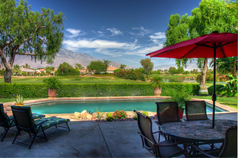 Photo of 21 Via Bella, Rancho Mirage, CA 92270