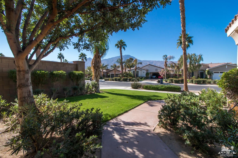 Photo of 60328 Desert Shadows Drive, La Quinta, CA 92253
