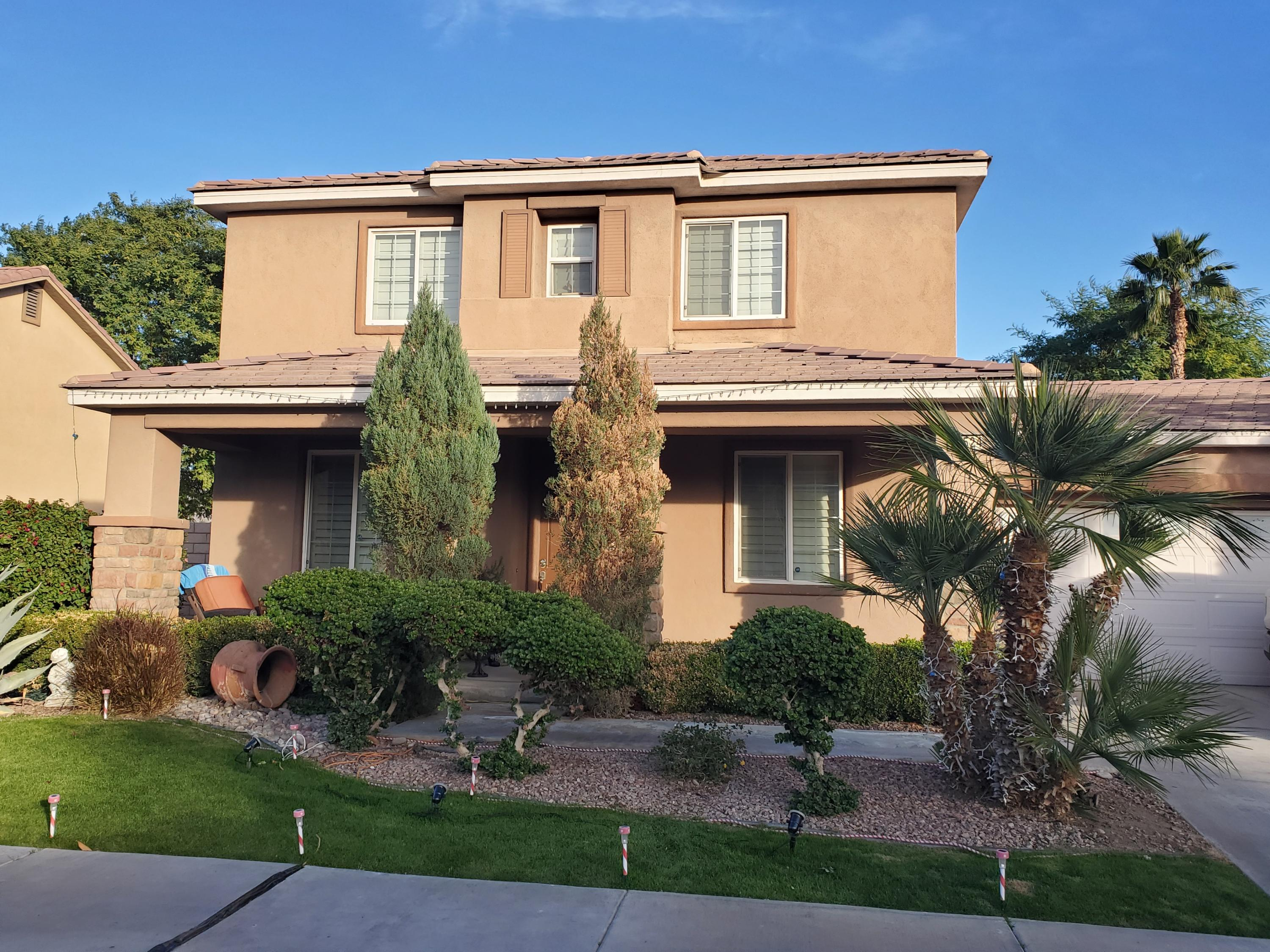 Photo of 43524 Campo Place, Indio, CA 92203