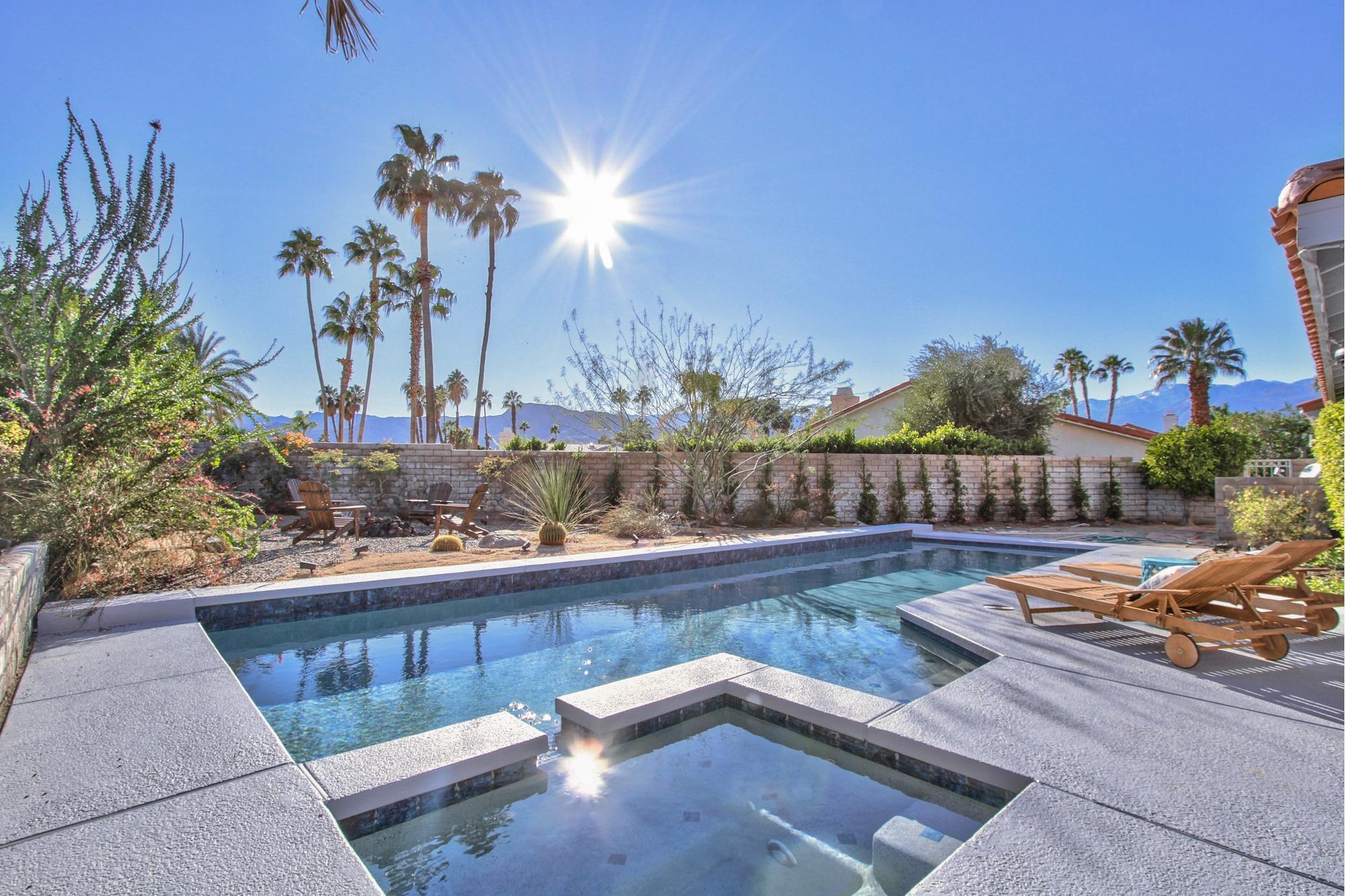 Photo of 9 Gleneagle Drive, Rancho Mirage, CA 92270
