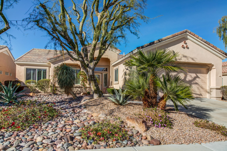 Photo of 35897 Bramblewood Avenue, Palm Desert, CA 92211