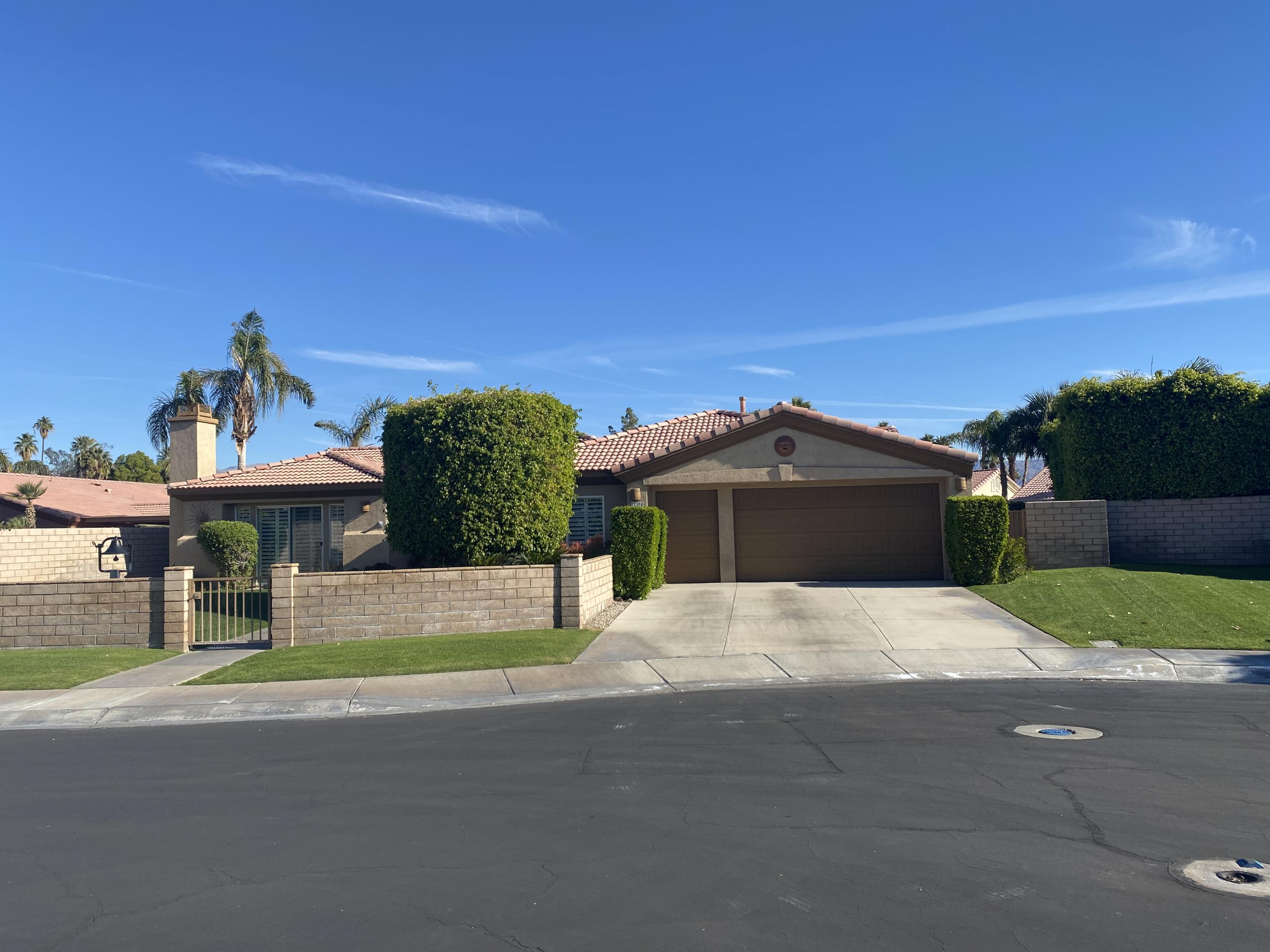 Photo of 82394 Cantor Circle, Indio, CA 92201