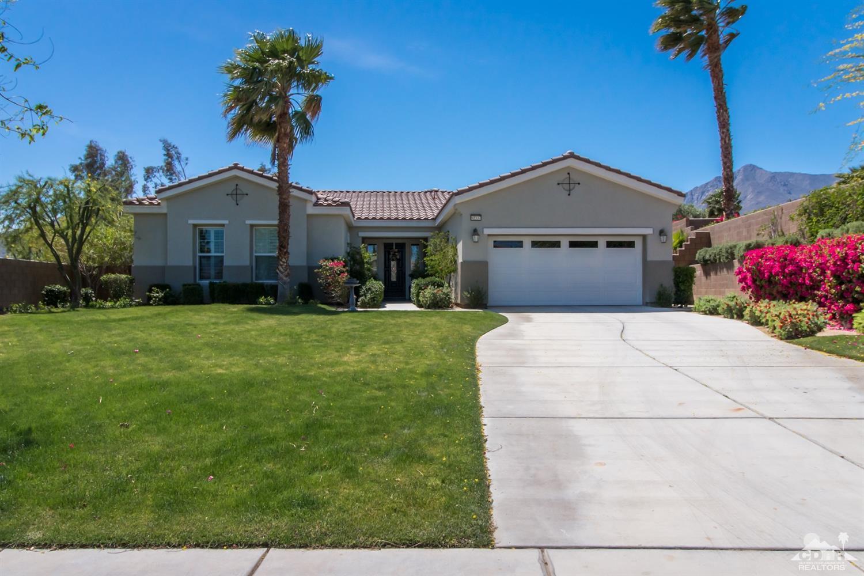 Photo of 81337 Rustic Canyon Drive, La Quinta, CA 92253