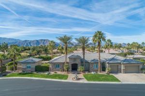 Property for sale at 52455 Whispering Way, La Quinta,  California 92253