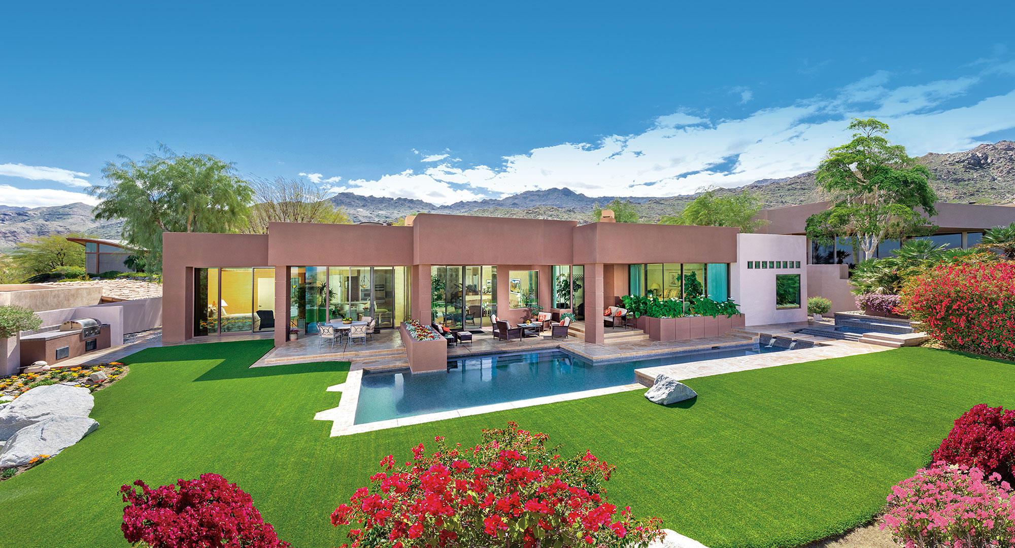 Photo of 118 Wanish Place, Palm Desert, CA 92260