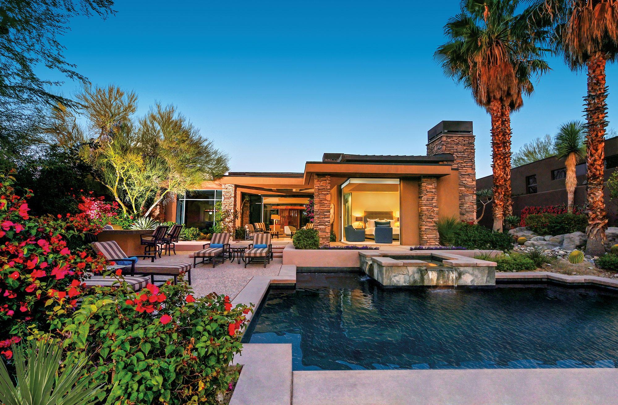 Photo of 1126 Lake Vista Vista, Palm Desert, CA 92260