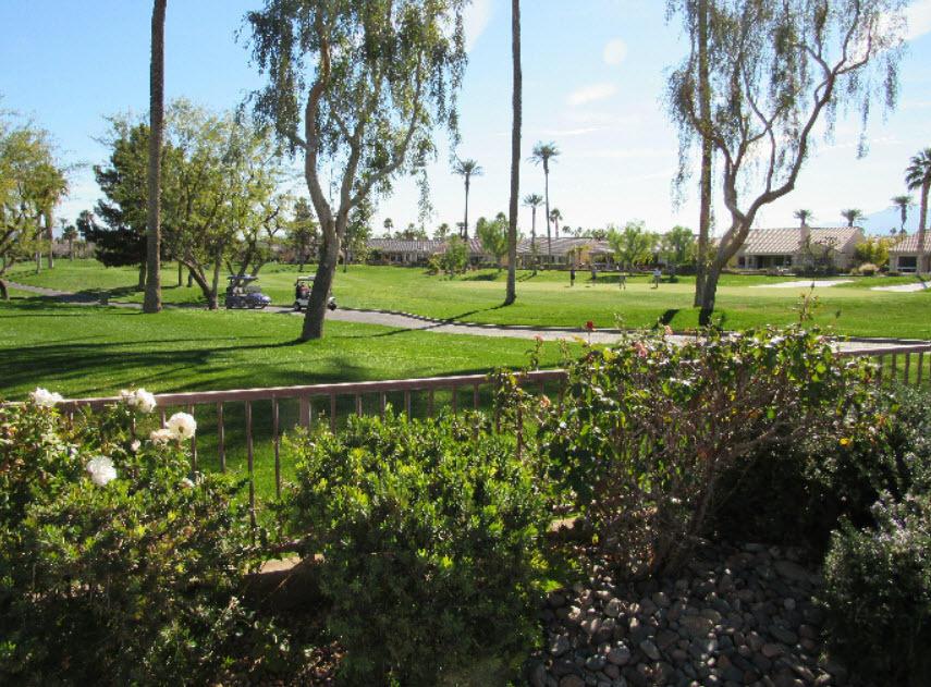 Photo of 36568 Mojave Sage Street, Palm Desert, CA 92211