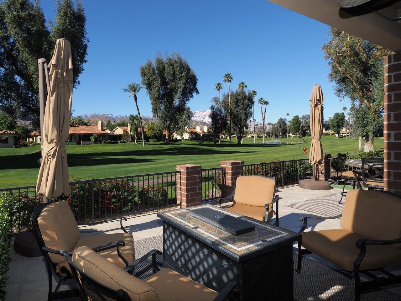Photo of 199 Madrid Avenue, Palm Desert, CA 92260