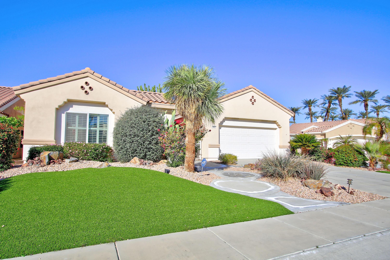 Photo of 78802 Kramer Drive, Palm Desert, CA 92211