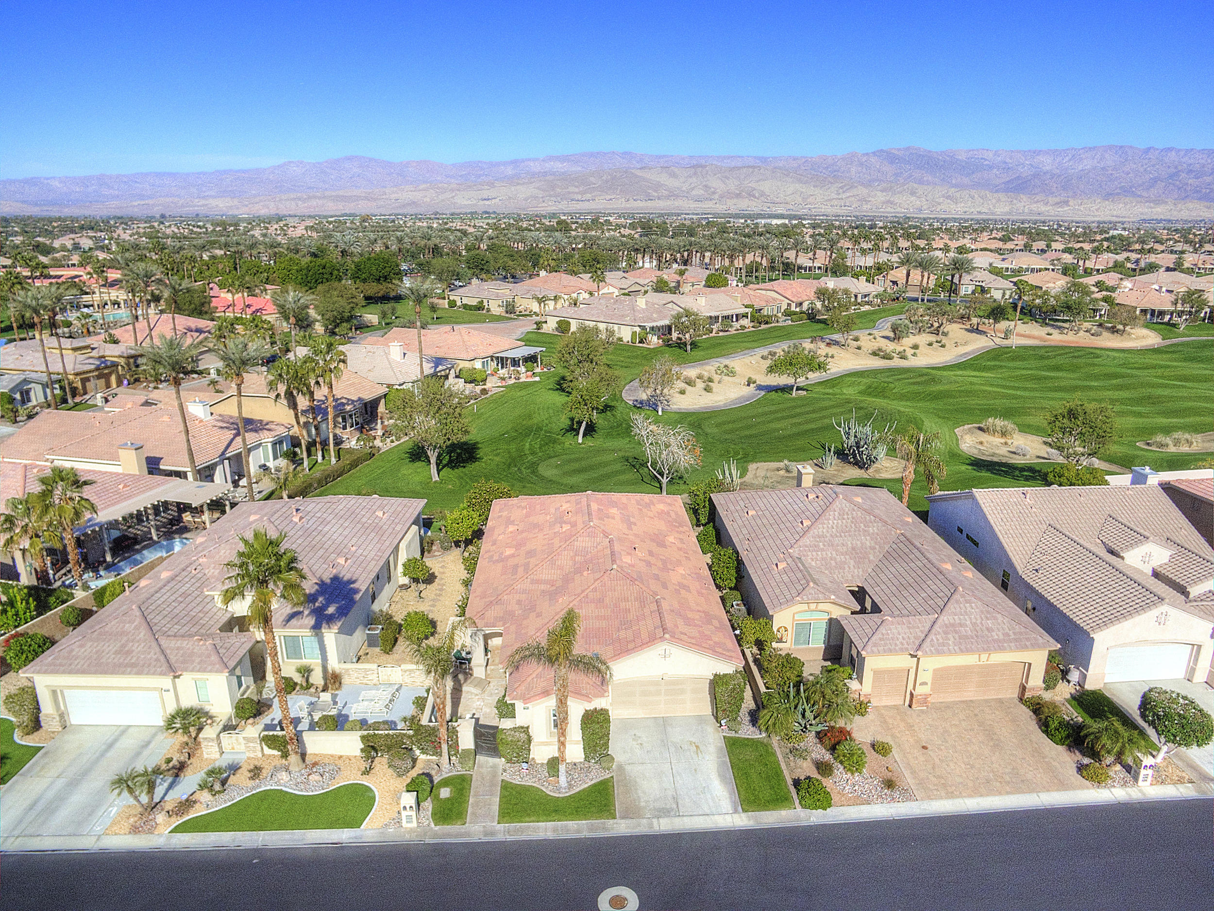 Photo of 80532 Knightswood Road, Indio, CA 92201